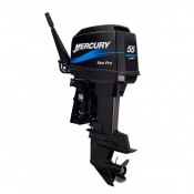 Mercury 55 ML SEAPRO